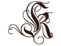 logo-klugesherz
