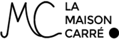 logo-maisoncarre-235x80-v11 noir copie