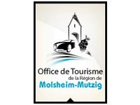 logo-odt-molsheim-mutzig