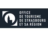 logo-ot-starsbourg-alsace