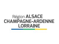 logo-region-grand-est