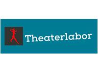 logo-theaterlabor
