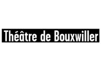 logo-theatre-de-bouxwiller