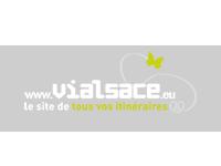 logo-vialsace
