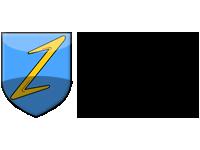 logo-wolxheim